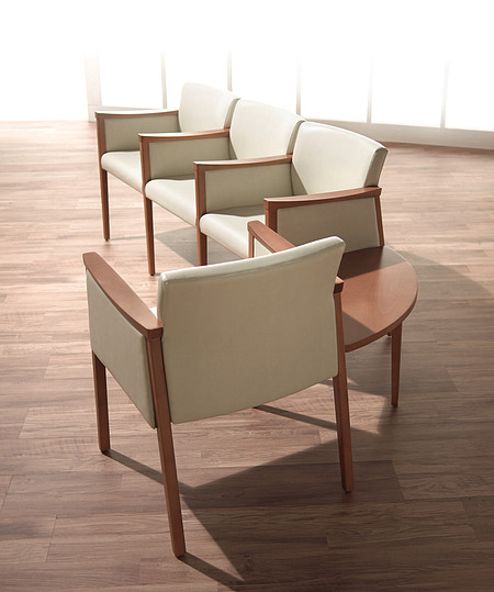 Affina MultipleSeating cover1