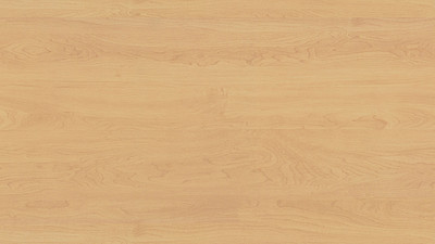 Plastics | Kensington Maple