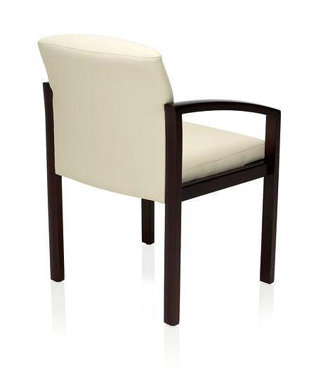 Bantam Chair back