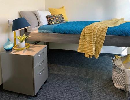 Edmonds dorm3 RoomScape