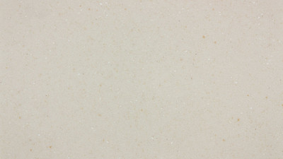 Membrane Press & Solid Surfaces | Flax Solid Surface