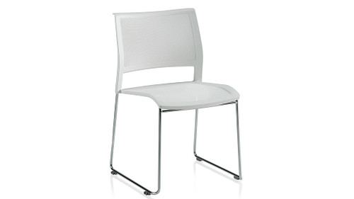 High-Density Stack Chair
