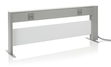 TrellisSystem Angle