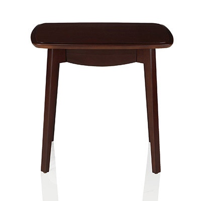 Soltice Occasional Tables