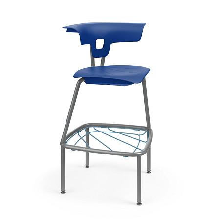 Ruckus-stool-760-glides-bookrack-ultra-blue.jpg