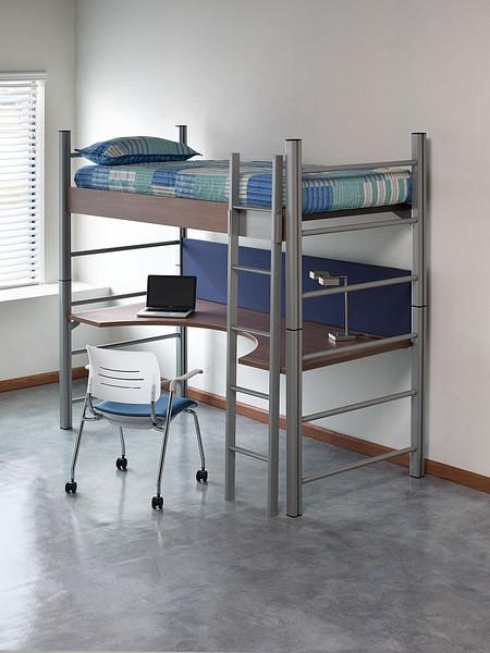 RoomScape loft mega 1