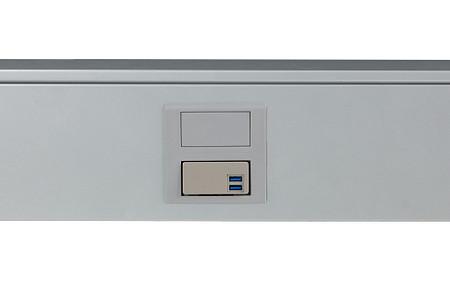 TrellisSystem USBPort