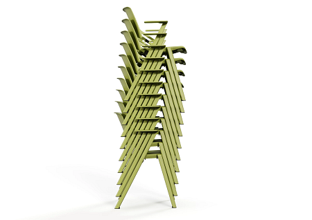 Myke-Arms-10-Stack-Grass-Green.jpg