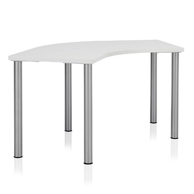 C - Pillar Tables