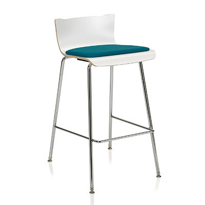 Apply Cafe Stool