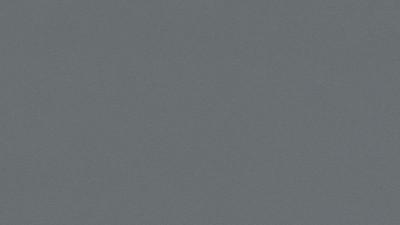 Plastics | Dark Grey