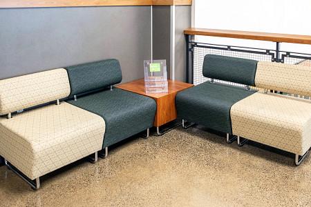 SehomeHs lounge3 Hub