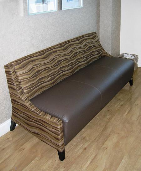 MMMC lounge 2 Soltice
