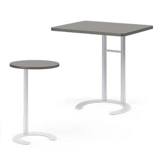 C-Table CAD Symbols