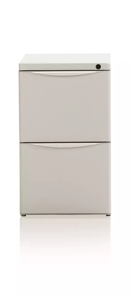 700F pedestal front angle2