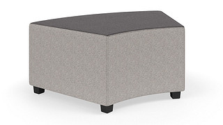 MyPlace Lounge Furniture | 45° Curve