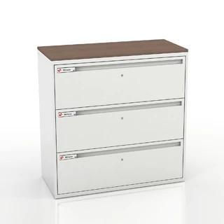 800 Series Drawer Cabinets CAD Symbol