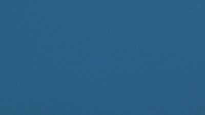 Edge Colors | Sky Blue