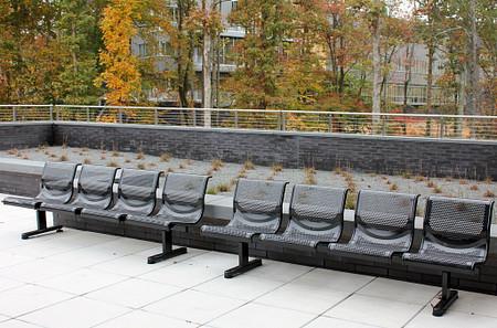 WTCC outdoor1 Promenade
