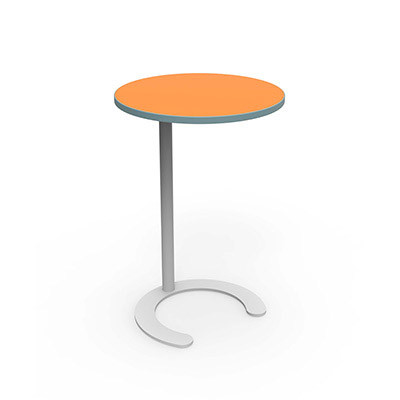 C - C-Table Personal Worksurfaces