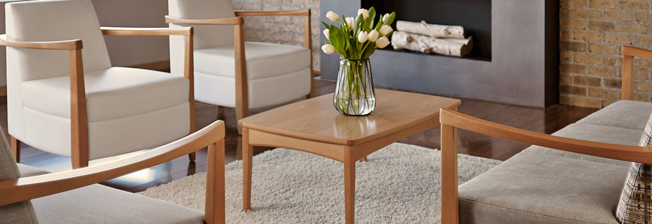 Affina Occasional Tables