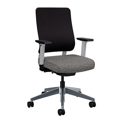 A - FourC Task Chair