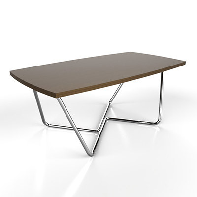 B - MyWay Occasional Tables