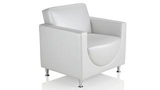 Tea Cup Lounge Seating | Chair