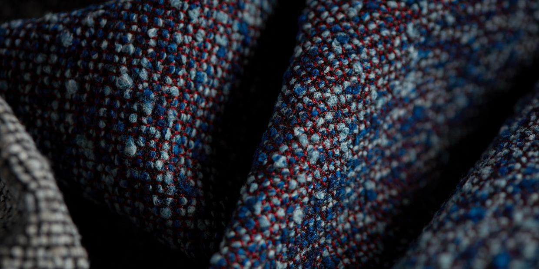 Essence fabric