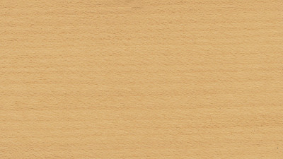 Wood Veneers | Kensington Maple on Maple