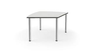 Pillar Tables | Diamond