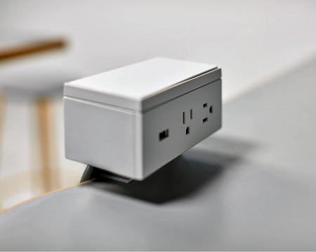 RWT Power abovesurface wirelesscharge5