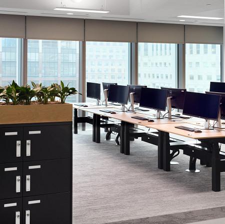 International-Bank-HQ-Canary-Wharf-09.JPG