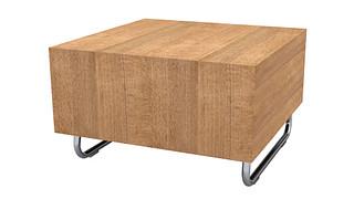 Hub Modular Seating   Freestanding Tables