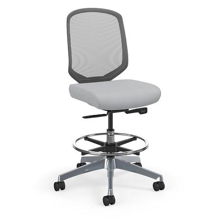 Diem stool armless angle2