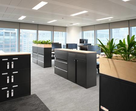 International-Bank-HQ-Canary-Wharf-10.JPG