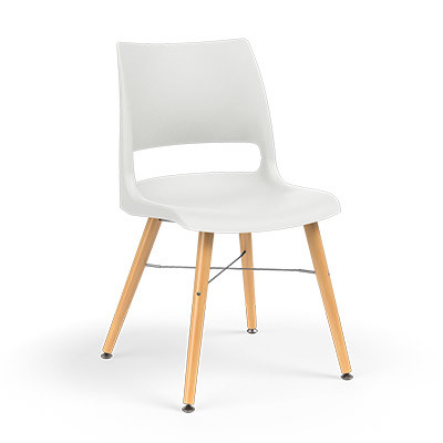 D - Doni Guest Chair