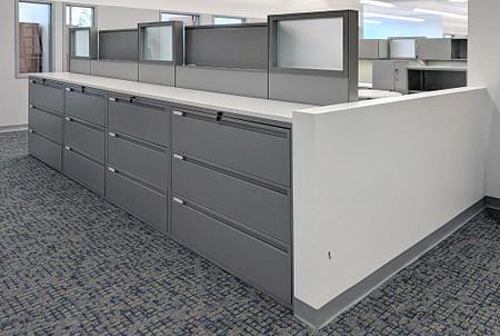 MSM office8 Unite 700SeriesLat
