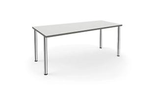 Pillar Tables | Reduction