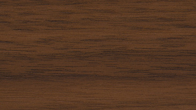 Wood Veneers | Natural on Walnut