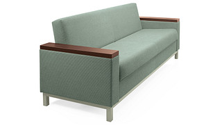 LaResta Day Bed | Modern