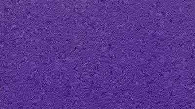 Textured Paint for Pods | Mardi Gras Tex