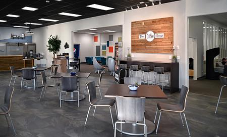 LenoirCC cafe2 Apply Athens