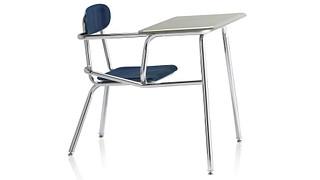 Ivy League Classroom Desks   61 Series Desk