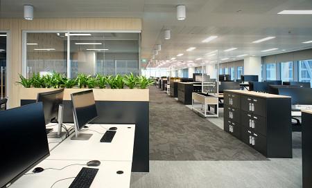 International-Bank-HQ-Canary-Wharf-12.JPG