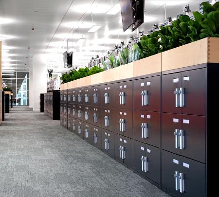 International-Bank-HQ-Canary-Wharf-88.JPG