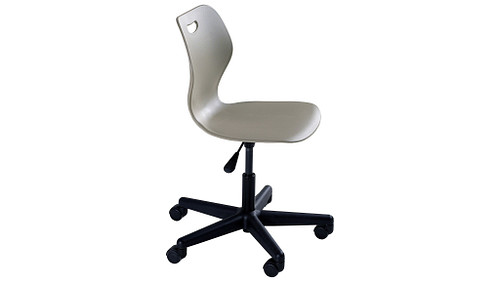 Poly Task Chair