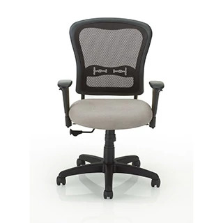Avail Task Seating CAD Symbols.zip