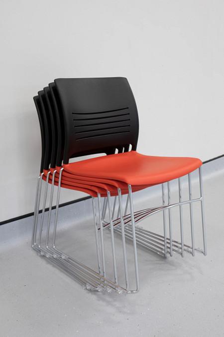 Hartpury-College-Strive-HD-Stacking-Chair (3).JPG
