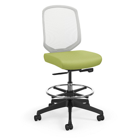 Diem stool armless angle1